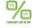 noaptea reducerilor. ReduceriDePreturi.ro - portal dedicat reducerilor de pret ale magazinelor online
