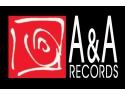 Armada music. A&A lanseaza compilatia Forever Music 5