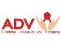 tinem sus comunitatea. Comunitatea ieseana sustine angajarea tinerilor cu HIV