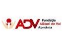 Centrul Roman HIV SIDA. Invitatie pentru parteneriat in marcarea Zilei Mondiale de Lupta Anti SIDA