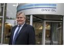 GL. DNV GL lanseaza noul brand la nivel mondial