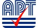 firme certificare iso. APT Group a obtinut certificarea ISO 9001 pentru servicii de resurse umane