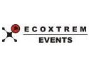 Pachete speciale EcoXtrem Events pentru conferintele de inceput de an