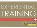 training negociere training vanzari acord leadership management. Programele de experiential training combina programele de training cu activitati practice ce duc la o asimilare mult mai buna a conceptelor vizate.
