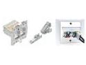 R&M lansează microsplitter-ul RMS45 pentru partajarea eficientă a sistemelor de cablare existente