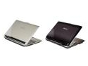 Laptopurile ASUS N obtin 9 Premii de Aur EPEAT