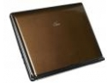 Unzipped Fashion. ASUS lanseaza modelul fashion Eee PC S101