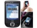 PDA. ASUS oferă oamenilor de afaceri noul P565, cel mai rapid telefon PDA
