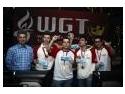 ASUS a premiat castigatorii finalei WGT Romania 2008