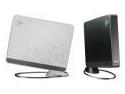 asus. ASUS lanseaza cel mai mic desktop cu functionalitati HD