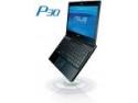 Laptopurile ASUS P integrează o nouă tehnologie anti-furt