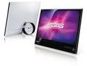 ASUS lansează monitoarele LCD ultra-subţiri Designo MS