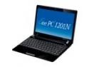 EEE. ASUS lansează modelul multimedia Eee PC 1201N, depăşind convenţiile actuale ale netbook-urilor