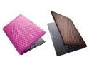 Fa valuri cu noile portabile din colectia Eee PC Seashell Karim Rashid