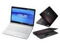 ASUS lansează noile laptopuri cu tehnologie NVIDIA Optimus