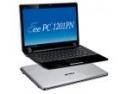 EEE. ASUS prezintă netbook-ul multimedia Eee PC Seashell 1201PN