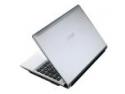 Laptopurile ASUS U35 și U45 aduc echilibrul între portabilitate și performanță