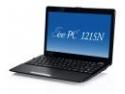 multimedia. Noul netbook multimedia ASUS EeePC 1215N sfideaza conventionalul