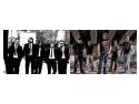 pell amar. CityFM a ales trupele Coma si Luna Amara pentru deschiderea concertului Ozzy Osbourne