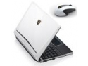 Noul netbook ASUS-LAMBORGHINI Eee PC VX6