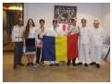 Noi medalii pentru Romania la Olimpiada Internationala de Astronomie din China