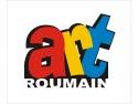 contemporan. Panorama filmului romanesc  contemporan ! CINEMA « LE LATINA »   Paris ; 26.04 –03.02.2005