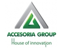 intelligence. Accesoria Group utilizeaza cu succes solutiile ERP, Business Intelligence si SFA de la Senior Software