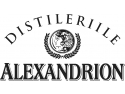 Alexandrion a implementat WMS de la Senior Software