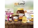ApiLand a redus timpul de procesare a comenzilor cu pana la 40% cu sistemele Senior Software fermieri