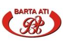 Barta Ati gestioneaza 11 magazine si 11 depozite cu solutiile Senior Software