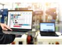 automotive. Producatorul Barum Automotive a ales solutia APS de la Senior Software