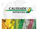 consolidare. Bugetele multinationalei Caussade Semences Est Europa sunt gestionate cu solutia CPM de la Senior Software