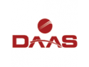 daas. DAAS Romania are CRM de la Senior Software