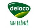 delaco. Delaco Distribution