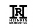 Heinrig Distribution isi optimizeaza operatiunile logistice cu SeniorWMS