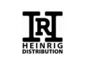 SeniorVisualBI. Heinrig Distribution: o afacere de 30 de milioane de euro gestionata cu SeniorERP si SeniorVisualBI