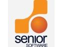 Herlitz Romania utilizeaza cu succes solutiile ERP, BI si WMS de la Senior Software