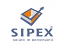 Harta strategiei. Implementarea SeniorERP si SeniorVisualBI - parte a strategiei de crestere a Sipex Company