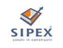 Implementarea SeniorERP si SeniorVisualBI - parte a strategiei de crestere a Sipex Company