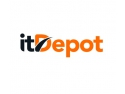 seniorsoftware. itDepot - platforma pentru solutii hardware - a devenit Partener Strategic Rocast