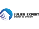 Julien Stile a redus cu 40% timpul de pregatire a comenzilor de aprovizionare cu SeniorINVENTORY