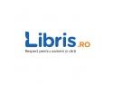 Libris.ro gestioneaza cel mai mare depozit de carte din Romania cu WMS de la Senior Software
