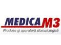 SeniorVisualBI. Medica M3