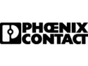 solutie aprovizionare. Phoenix Contact Romania isi planifica veniturile si cheltuielile cu solutia CPM de la Senior Software