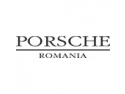 Hinter Software. Porsche Romania isi gestioneaza bugetele cu solutia CPM de la Senior Software