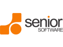 Senior Software. Producatorul Stalinskaya isi gestioneaza bugetele cu solutia CPM de la Senior Software