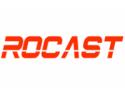 Rocast inregistreaza vanzari B2C cu 10% mai mari la doar 3 luni de la implementarea SeniorE-commerce