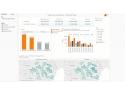 Filiala din Cluj a furnizorului austriac Schuller Eh`klar foloseste pachetul de softuri integrate de la Senior Software pentru un management mai eficient al afacerii