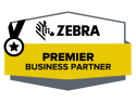 Senior Software a devenit Premier Business Partner Zebra Technologies suvenir