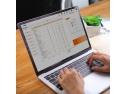 Aplicatia HR Budgeting de la Senior Software permite optimizarea proceselor de bugetare si ofera companiilor control crescut asupra costurilor si veniturilor
